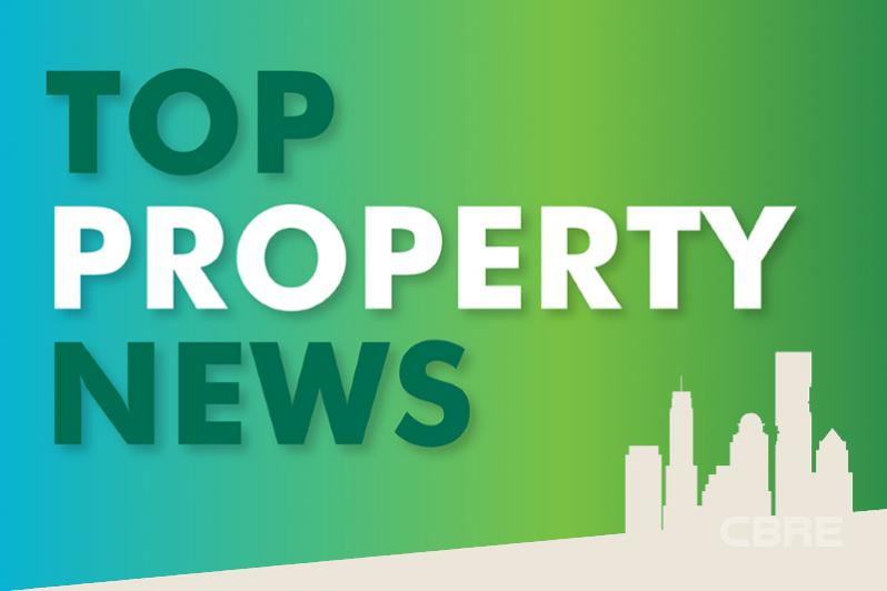 VIETNAM PROPERTY NEWS - Week 33/2019 (12 - 16 August 2019)